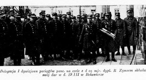 pp 33rokk.JPG