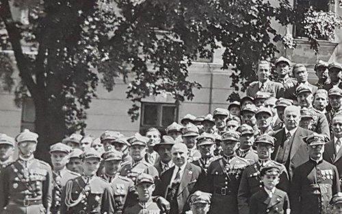 kosz 1933r.JPG
