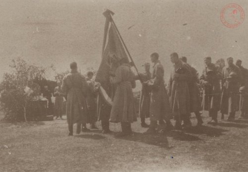 akta-swiderski-I-korpus (62).jpg
