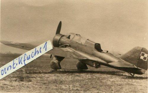 Kennung-P-23 (1).jpg