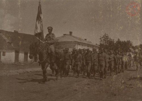 akta-swiderski-I-korpus (19).jpg