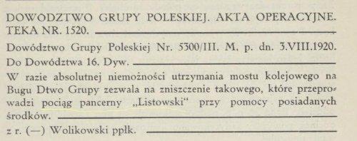 pp 3 sieerpp 20r.JPG