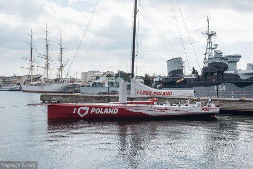 z23912749IH,Jeden-z-projektow-PFN--Jacht--I-Love-Poland--mial-.jpg