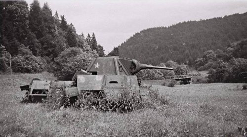 T-70 Bieszczady.jpg