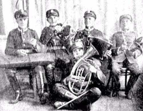 kop zesp muzycz 18 szwadr 32r.JPG