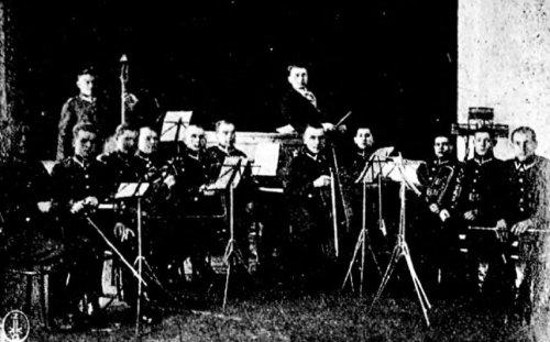 k orkiestr 4 bat kop dederkaly.JPG