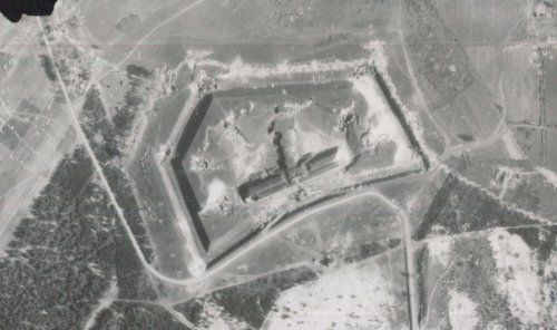 archiwum nara 16-10-1944.jpg