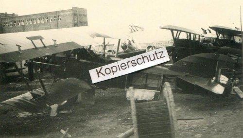 Flugplatz-in-Stryj-1.jpg