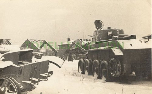 tank6.jpg