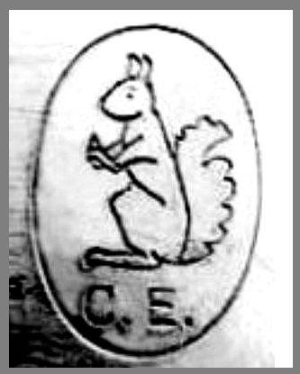 1.c_eick_logo.1.JPG.13a9a2ad8e7401c0c282f46752e30bb2.JPG