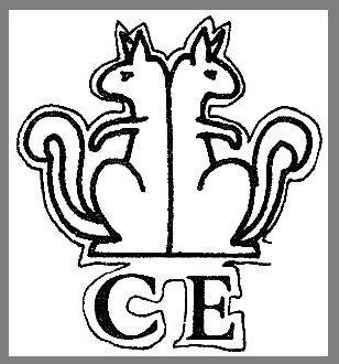 1.c_eick_logo.JPG.e3664090ef02f6ec837ff68ed6052c3f.JPG