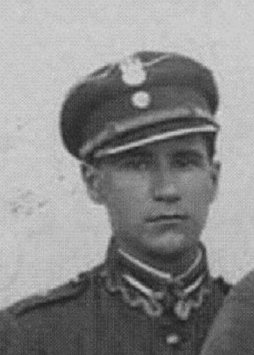 Boczkowski Boleslaw pchor.JPG