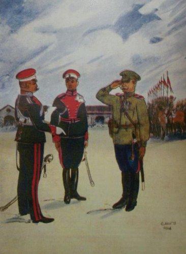 legion ulani.JPG