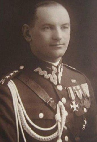 Czaykowski Witold ppor.JPG