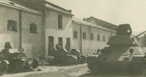 4szwadr 1941r.JPG