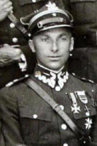 Godlewski Edward ppor.JPG