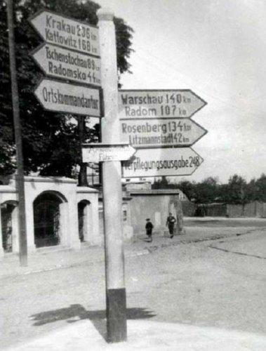 tabl piotrkow 39.JPG