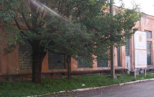 ujezsz  2009 1.JPG