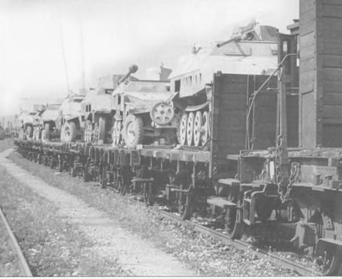 SdKfz 251 zestaw kolejowy.png