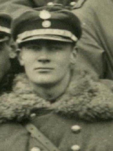 Dabrowski Waclaw ppor.JPG