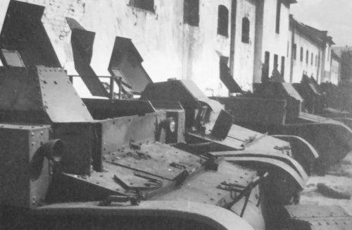 4szwad 1941rook.JPG