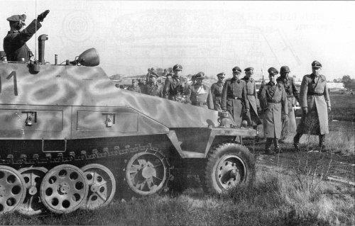 SdKfz 251 (49).jpg