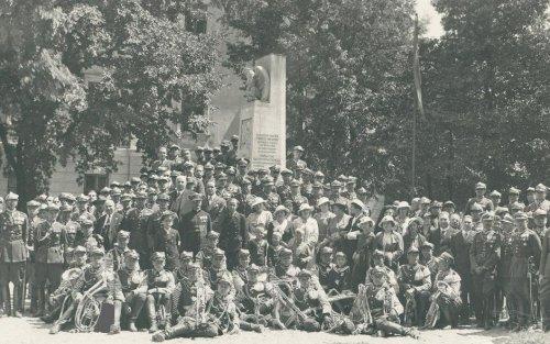 pomn 1934 1.JPG