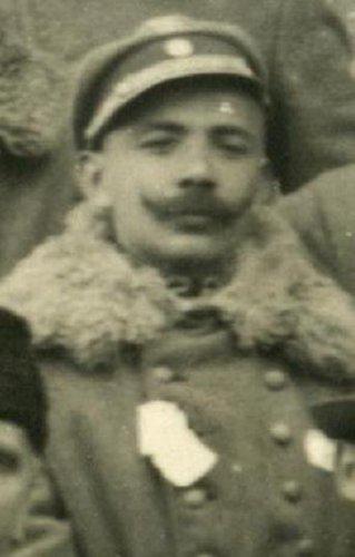 Massalski Piotr  rtm.JPG