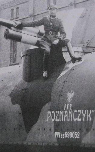 pp poznanczyk 1.JPG