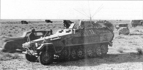 SdKfz 251 (18).jpg