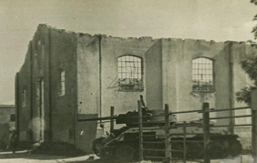 ujezdz 1941.JPG