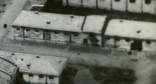 4szwadr 1929rr.JPG