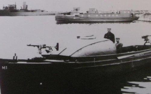 mar nurek1 b.JPG