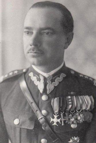 Plisowski Kazimierz por.JPG