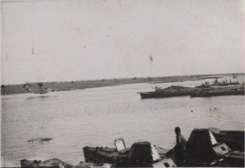 18061.jpg