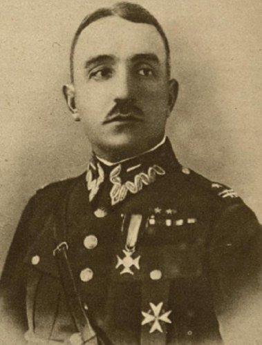 Garniewicz Ryszard ppor.JPG