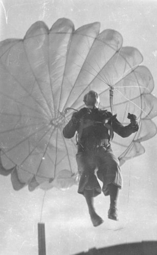 Spadochroniarz podczas skoku.jpg