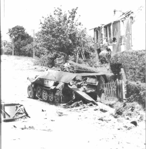 SdKfz 251-23.png