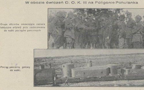 pp cwicz 25r.JPG
