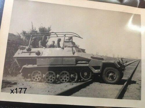 177 zzz2-WK-original-Foto-16th-Tank-16-Panzera.jpg