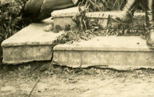 pomn 1929 1.JPG