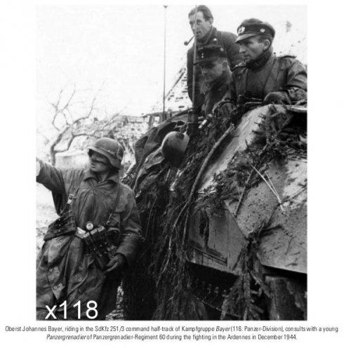 118 panzergrenadier-vs-us-armored-infantryman-24-638.jpg