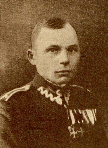 Staniszewski  Zygmunt plut.JPG