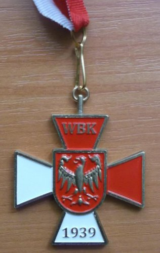 mokra medal1.JPG