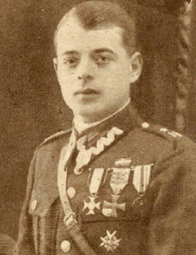 Salomon Gwidon kpr.JPG