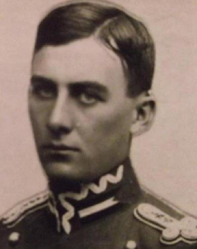 Jakubowski Czeslaw por.JPG