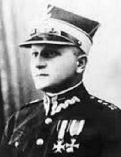 Tyjewski Antoni kpr.JPG