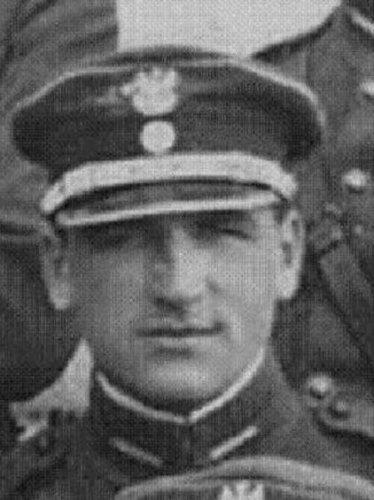 Radzyminski Tadeusz pchor.JPG