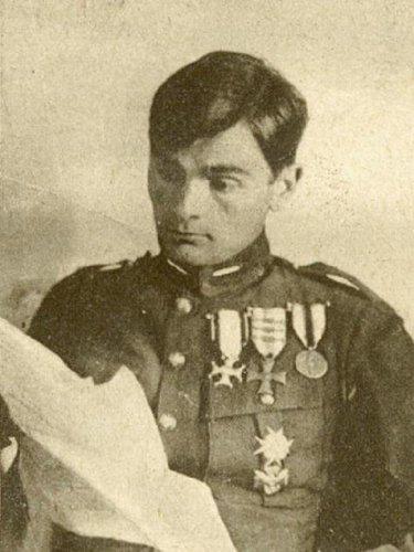 Oksza Czachowski Mikolaj wachm.JPG