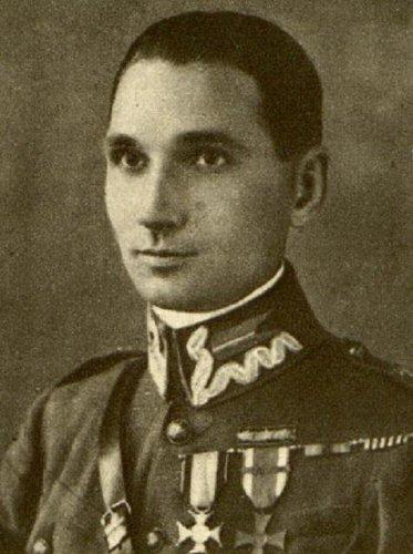 Kwiatkowski Aleksander ppor.JPG